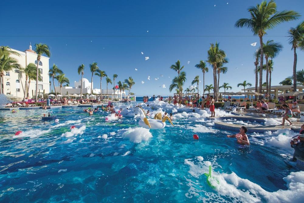 Cabo san lucas travel deals all inclusive