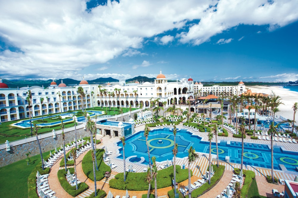 Cabo San Lucas Resorts >> Riu Palace Cabo San Lucas All Inclusive In Cabo San Lucas Cheap