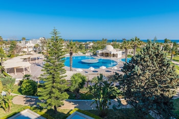 Le Royal Hotels & Resorts - Hammamet