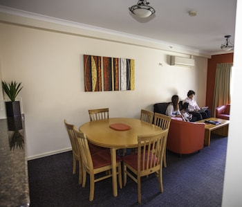 Starwest Apartments Alderney On Hay East Perth Aus Best Price
