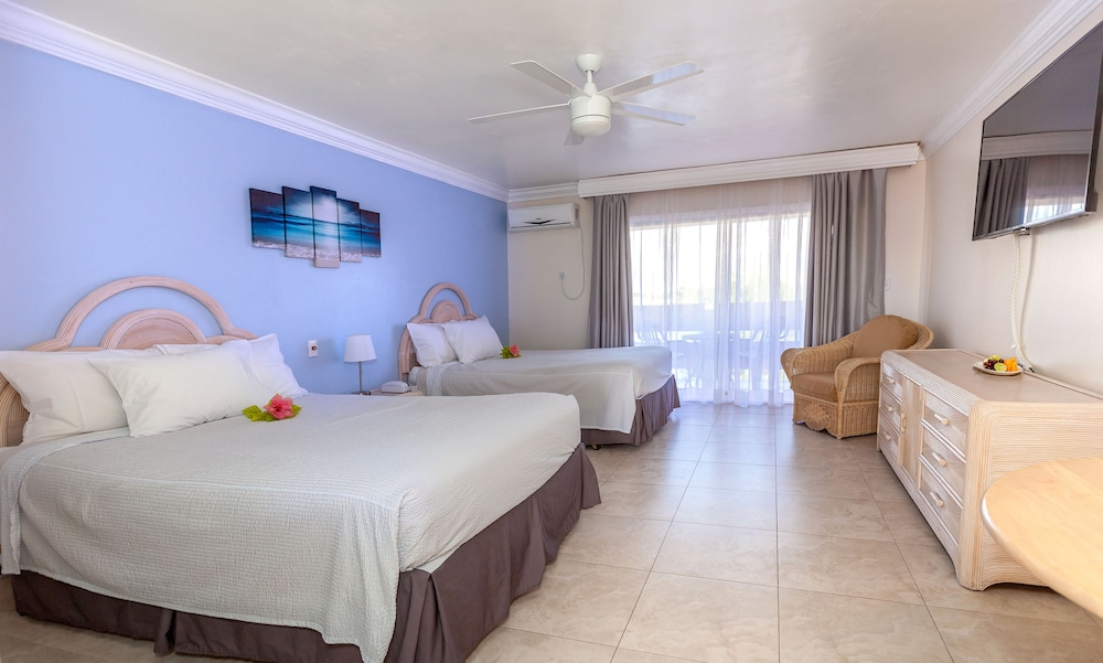 Featured Image, Bell Channel Inn Hotel & Scuba Diving Retreat