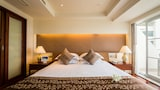 Royal Wing Suites & Spa - Pattaya Hotels