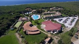Horse Country Resort Congress & Spa - Arborea Hotels
