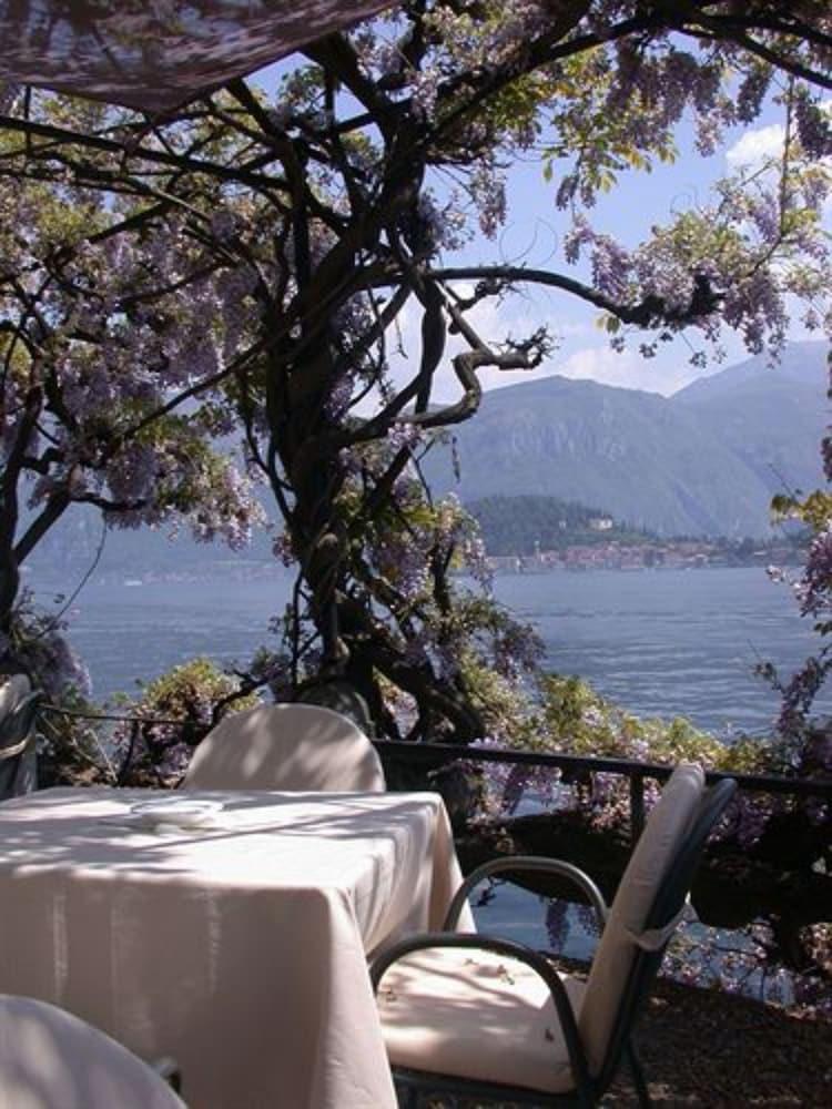 Grand Hotel Cadenabbia Griante Hotelbewertungen 2019 Expedia De