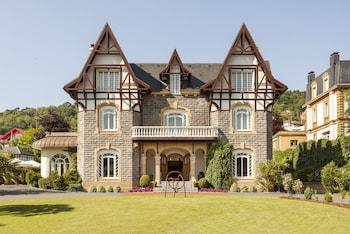 Rusticae Villa Soro