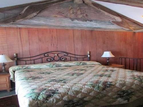 The Driftwood Resort In Vero Beach Hotel Rates Reviews On Orbitz