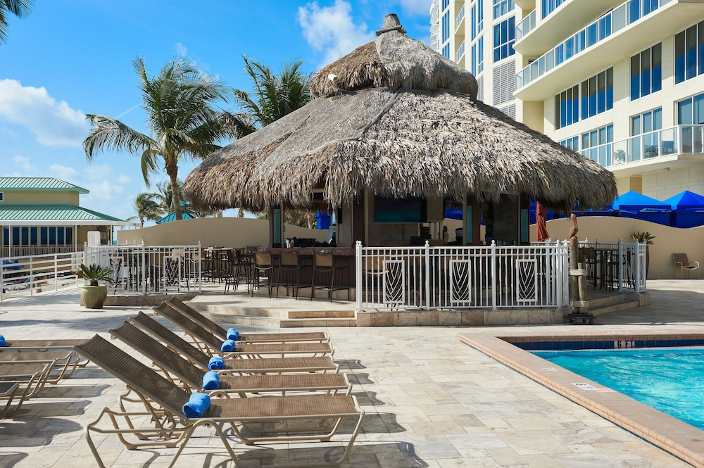 Newport Beachside Resort 2019 Pictures Reviews Prices