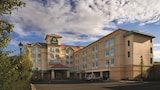 La Quinta Inn Vancouver Airport - Richmond Hotels
