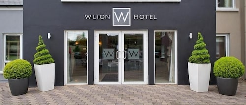 Wilton Hotel Bray: 2019 Room Prices , Deals & Reviews | Expedia
