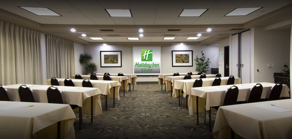 Meeting Facility, Holiday Inn Hotel & Suites Scottsdale North - Airpark, an IHG Hotel