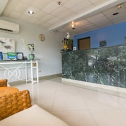 SureStay Hotel by Best Western Guam Airport South
