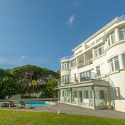 Amazónia Estoril Hotel
