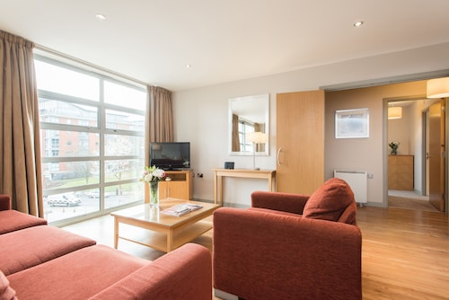 PREMIER SUITES Nottingham