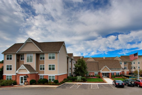 Residence Inn by Marriott Milford