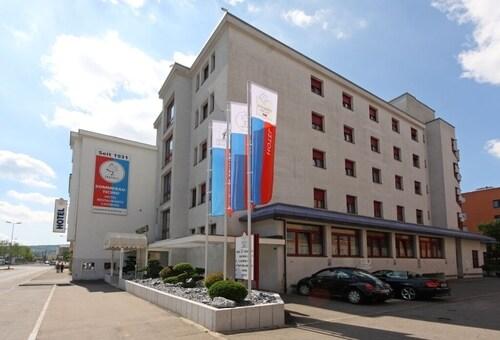 swiss quality hotels accommodation in menziken swiss quality rh wotif com