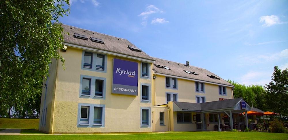 hotel kyriad rouen nord mont aignan mont aignan fra expedia