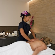 massasje tromsø massasje stavanger thai