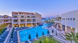 Hotel Porto Platanias Beach Resort & Spa - Platanias