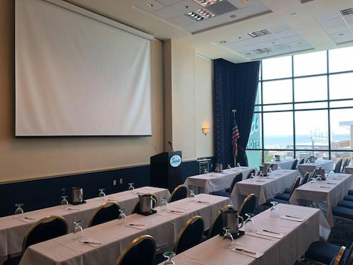 Meeting Facility, Atlantic Sands Hotel & Conference Center