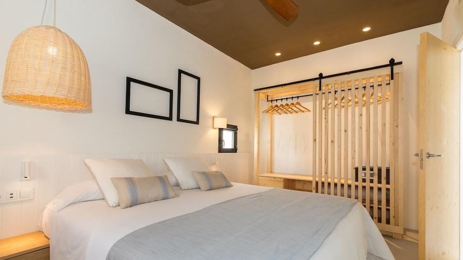 MarSenses Paradise Club Hotel & Spa