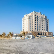 Legacy Vacation Resorts Brigantine Beach