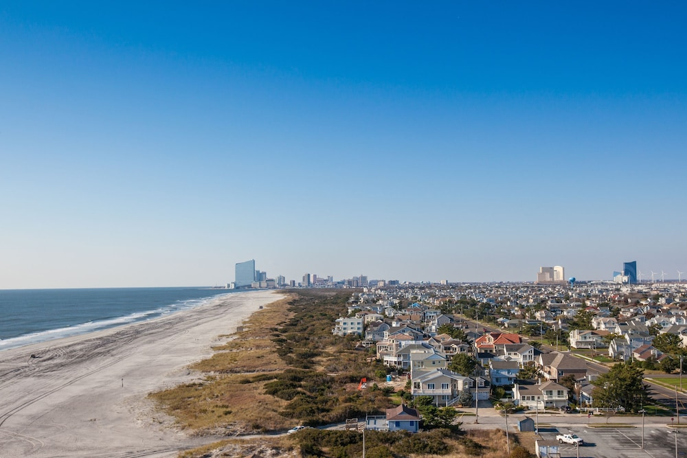 Legacy Vacation Resorts Brigantine