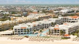 The Royal Playa del Carmen All Inclusive Spa & Resort - Hoteles en Playa del Carmen