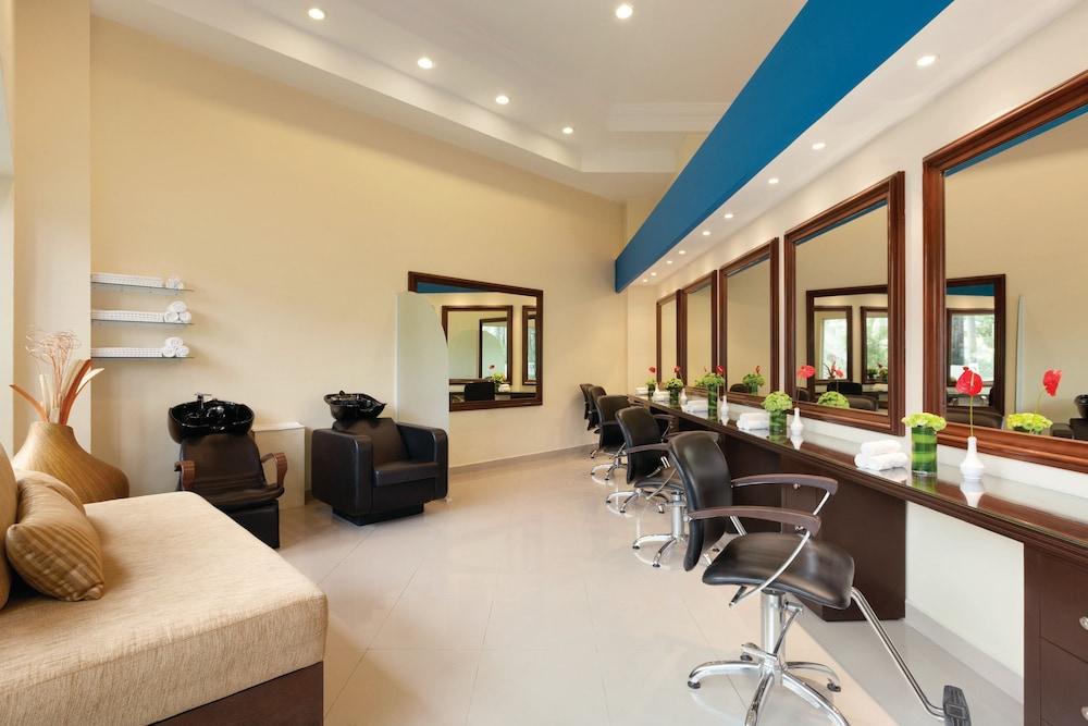 The royal playa del carmen all inclusive spa resort for 901 salon prices