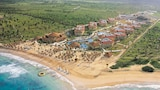 Dreams Punta Cana Resort & Spa - All Inclusive - Punta Cana Hotels