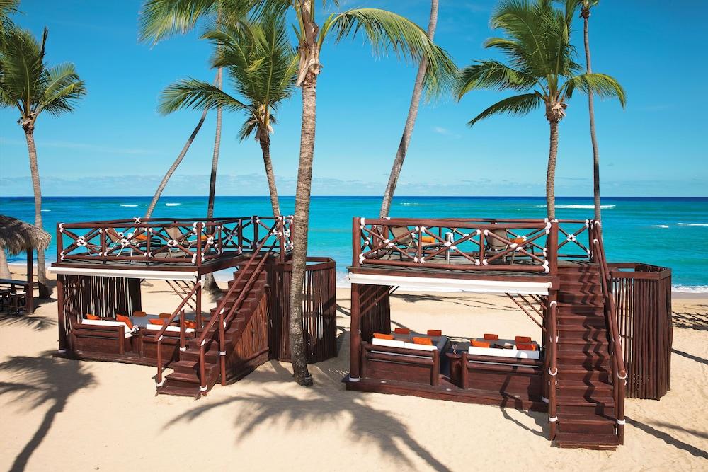 dreams punta cana resort spa all inclusive 2018 room prices