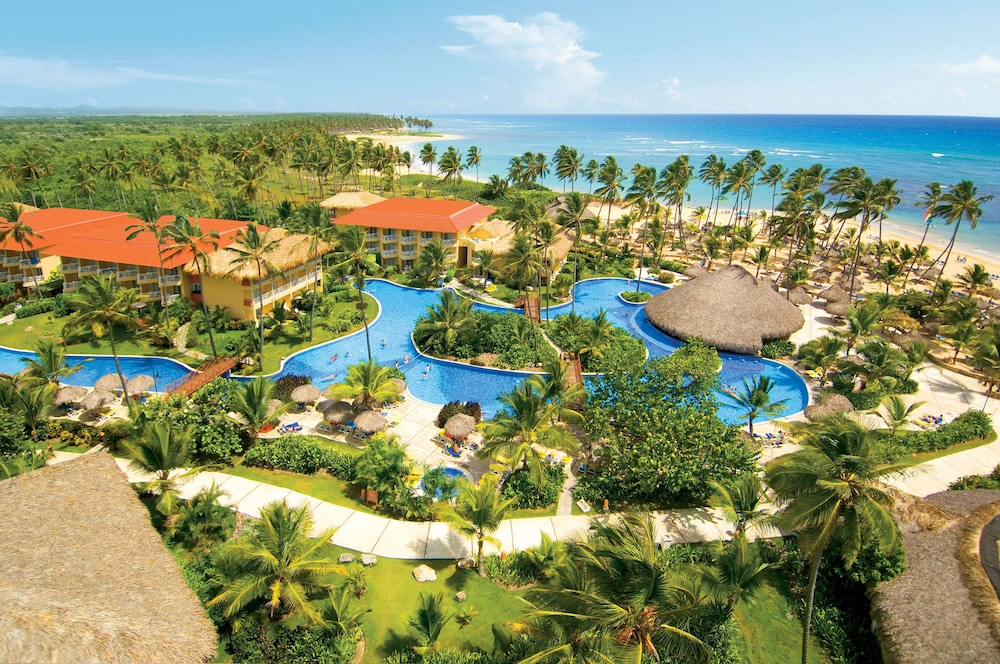 e2f23c73039a Dreams Punta Cana Resort   Spa - All Inclusive  2019 Room Prices ...