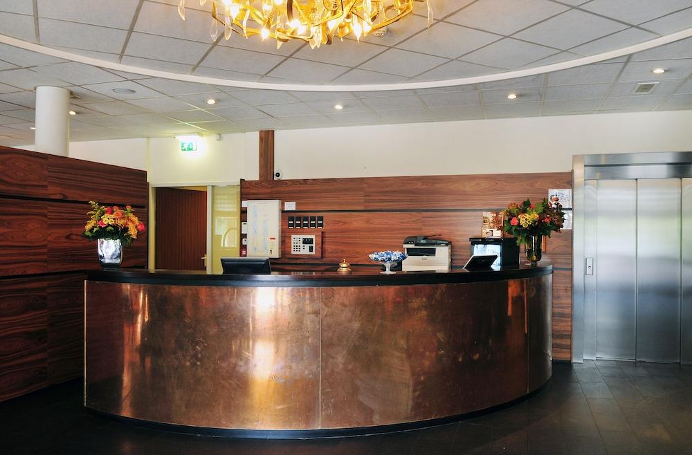 Amrâth Hotel Alkmaar, Alkmaar: Hotelbewertungen 2018   Expedia.de