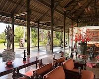 The Chedi Club Tanah Gajah (34 of 100)