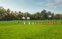 The Chedi Club Tanah Gajah (10 of 100)