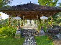 The Chedi Club Tanah Gajah (1 of 100)