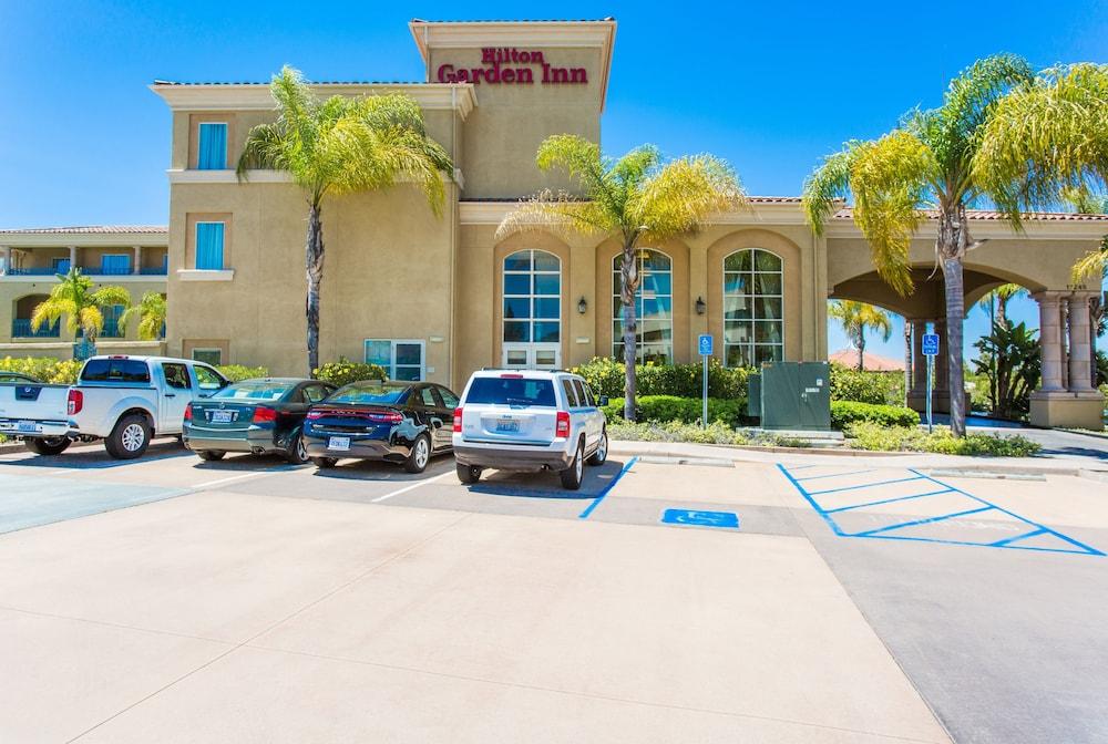 Attirant Hilton Garden Inn San Diego   Rancho Bernardo: 2019 Room ...