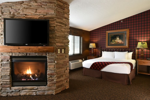 Stoney Creek Hotel & Conference Center Des Moines
