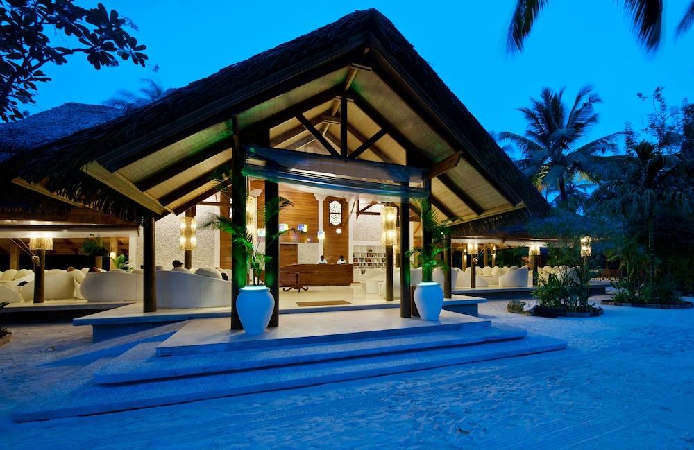 Kuramathi Maldives 2019 Room Prices 375 Deals Reviews Expedia