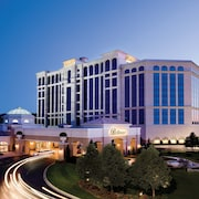 Belterra Casino Resort