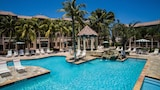 Caribbean Palm Village Resort - Noord Hotels