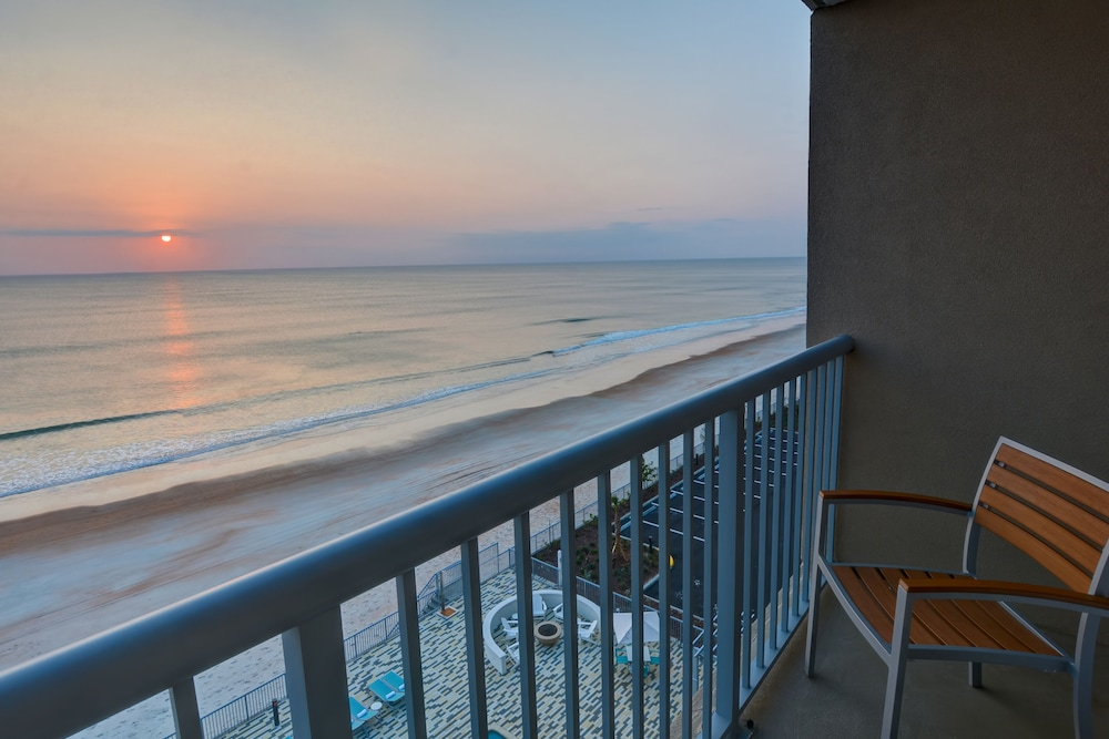 Property Amenity, Home2 Suites by Hilton Ormond Beach Oceanfront