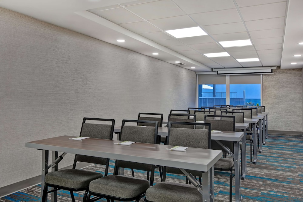 Meeting Facility, Home2 Suites by Hilton Ormond Beach Oceanfront