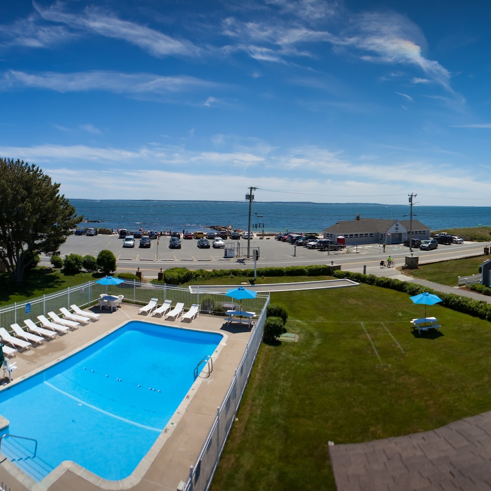 Beachside Village Resort, Falmouth: 2019 Room Prices