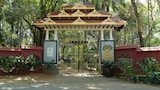 Kairali - The Ayurvedic Healing Village - Palakkad Hotels