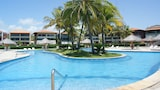 Aquaville Resort - Aquiraz Hotels