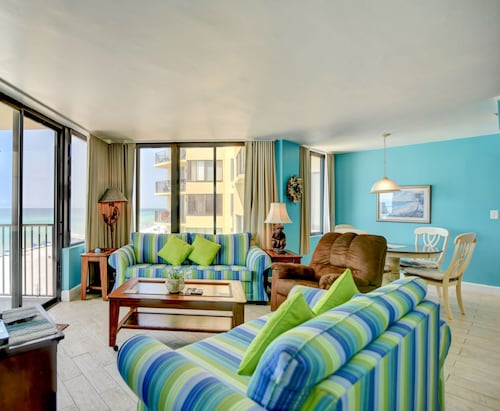 Great Place to stay Sunbird Beach Resort by Resort Collection near Panama City Beach