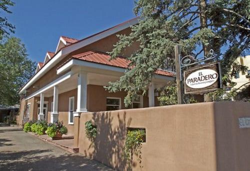 Great Place to stay The Parador near Santa Fe