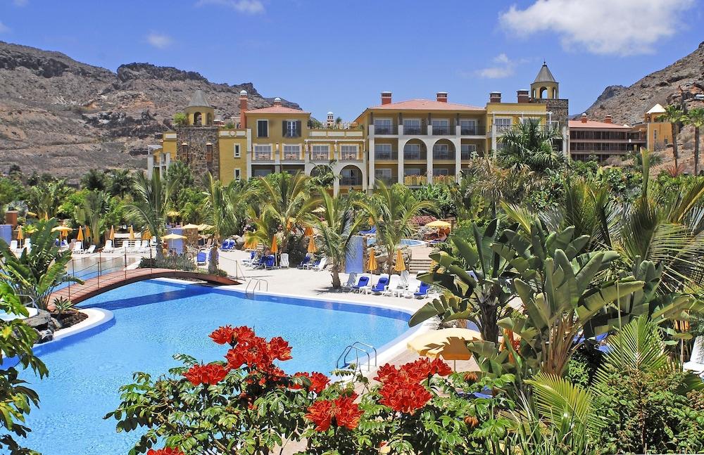 Hotel Cordial Mogan Playa Mogan 2019 Hotel Prices Expedia Co Uk