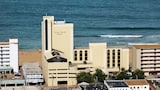 Ocean Sands Resort - Virginia Beach Hotels