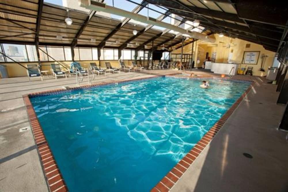 Ocean sands resort in norfolk virginia beach hotel - Hotels with swimming pools in norfolk ...